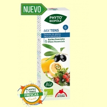 Phytobiopôle Mix Tens - Tensión - 50 ml - Intersa