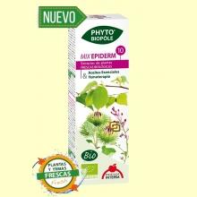 Phytobiopôle Mix Epiderm - Depuración de la Piel - 50 ml - Intersa