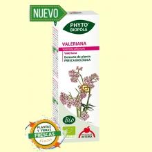 Phytobiopole Valeriana - Sueño - 50 ml - Intersa