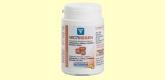 VectiRegen - 60 cápsulas - Nutergia