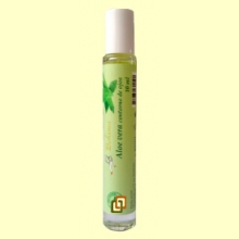 Contorno de Ojos Aloe Vera - 10 ml - Bohema