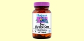 Diet Chrome-Care - 60 cápsulas vegetales - Bluebonnet