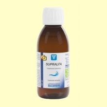 Supralfa - 150 ml - Nutegia