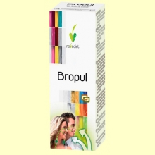 Bropul - Sistema Respiratorio - Novadiet - 30 ml