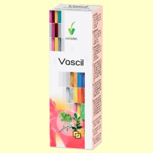 Vascil - Sistema Circulatorio - 30 ml - Novadiet