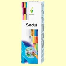 Sedul - Sistema Nervioso - 30 ml - Novadiet