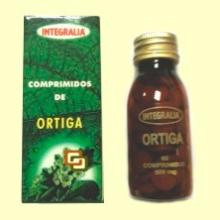 Ortiga - 60 comprimidos - Integralia
