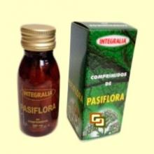 Pasiflora - 60 comprimidos - Integralia