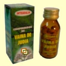 Vaina de Judía - 60 comprimidos - Integralia