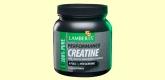 Creatina en polvo - 500 gramos - Lamberts