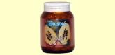 Papaín CF-6 - Papaya - Bellsola - 100 comprimidos