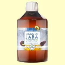 Hidrolato de Jara Bio - 250 ml - Terpenic Labs