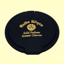 Perfume Sólido Vainilla - 4 ml - Radhe Shyam