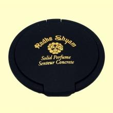Perfume Sólido Lys - 4 ml - Radhe Shyam
