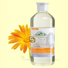 Champú de uso frecuente - 500 ml - Corpore Sano
