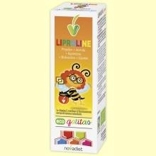 Liproline Eco Gotitas - 50 ml - Novadiet