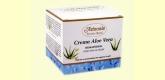 Crema Hidratíssima Aloe Vera - Armonía - 50 grs.