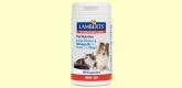 Omega 3 alta concentración Gatos y Perros - 120 cápsulas - Lamberts