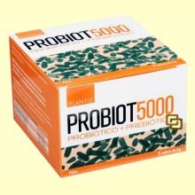 Probiot 5000 - 15 sobres - Plantis