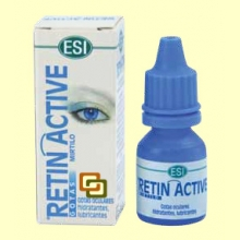 Retin Active Gotas - 10 ml - Laboratorios ESI