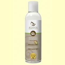 Agua Micelar Baba de Caracol Helix Active Eco - 400 ml - Armonía *