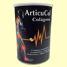 Articucol Colágeno - 300 gramos - Espadiet