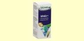 Inhalo + Bio - ayuda a las vías nasales - 10 ml - Biover