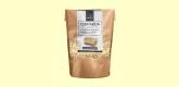 Cera Blanca de Abeja Convencional - 100 gramos - Terpenic Labs