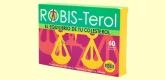 Robis Terol - Colesterol - 60 cápsulas - Robis Laboratorios