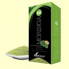 Moringa - 175 gramos - Soria Natural *