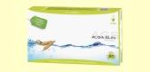 Alga Slin - Control del Peso - 20 viales - Novadiet