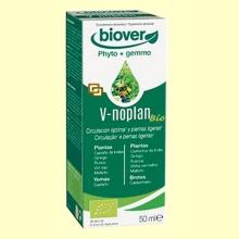 V-noplan - 45 gramos - Biover