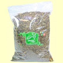 Stevia Hoja - 1 kg - Energy Feelings