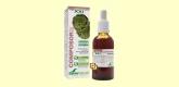 Composor 26 Colesten Fórmula XXI - 50 ml - Soria Natural