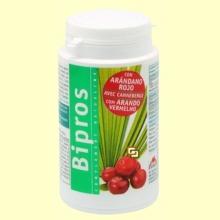 Bipros - 80 cápsulas - Intersa