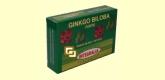 Ginkgo Biloba Forte Ecológico - 60 capsulas - Integralia
