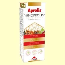 Aprolis Yemoprolis - 500 ml - Intersa