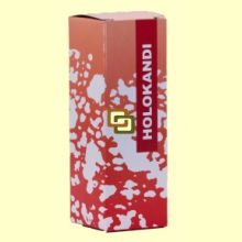 Holokandi - 50 ml - Equisalud