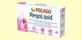 Regolipid - 30 comprimidos - Pegaso