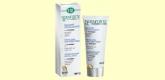 Rigenforte Acondicionador - Caída del cabello - 200 ml - Laboratorios Esi