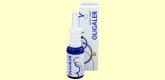Spray Nasal Oligaler - 30 ml - Artesanía Agricola