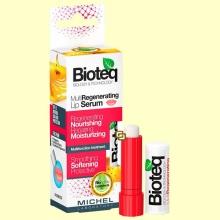 Bioteq Serum Labial - 1 barrita - Bohema