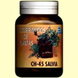 Salvia de Bellsolá - 100 comprimidos