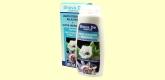 Jabón Cremoso Relajante Ultra Hidratante Bio - 250 ml - Shova.De