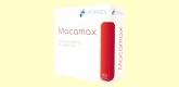 Macamax - Naturazul - 90 cápsulas - Mahen