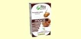Maca - Fito Premium - 30 cápsulas - Pinisan Laboratorios