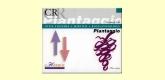 Plantaggio CR - Derbós - 20 viales