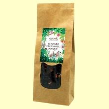 Té Negro - Frutas del Bosque - 80 gramos - Klepsanic