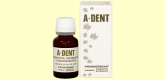 A-Dent - 15 ml - Pirinherbsan