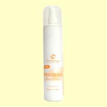 Vap Dolebalm - 250 ml - Pirinherbsan